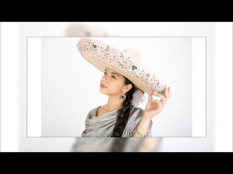 Angela Aguilar – La Tequilera