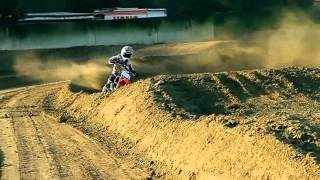 GREAT VIDEO CLIPS  The NEW 2011 KTM 50 SXS video clips Colleccted BY M Rashid Siddiqi evergreenpeople@yahoo com