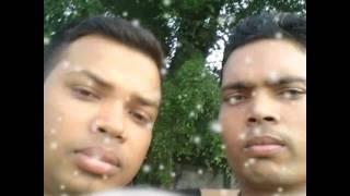 bangla new song 2016