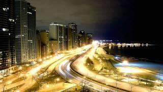 Jay Lumen - Chicago Milkshake |Original Mix| |HD|HQ|