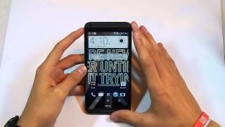 مراجعة وريفيو هاتف اتش تى سى ديزاير ٨١٦ ( HTC Desire 816 )