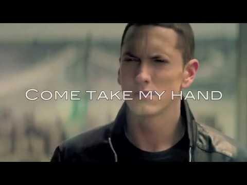 Eminem Not Afraid Lyrics Best Motivation
