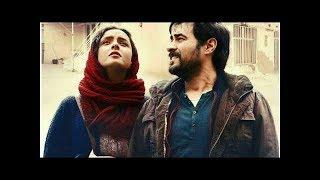 Watch the movie the salesman: Academy Award-winning Iranian film has moments of genius-ndtv movies