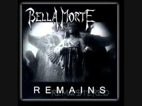 Bella Morte - Funeral Night
