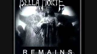 Watch Bella Morte Funeral Night video