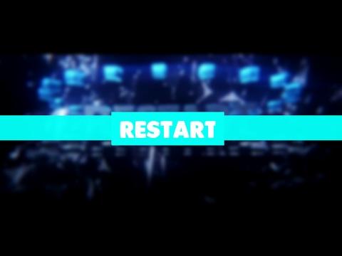 RESTART.