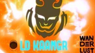 Agarz.com | LİDER CLAN | SOLO #1 | 440 Gold Kasma|LD KaanGR
