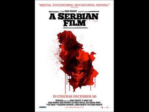 A Serbian Film (Srpski Film) Review