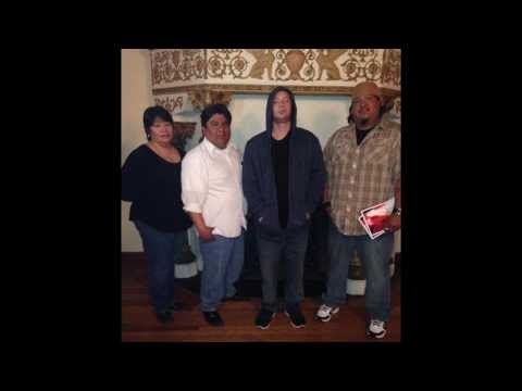 GRISSO Mansion Native PARANORMAL Project