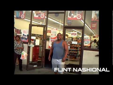 The FLINT Nashional Show:ft Money Gripz
