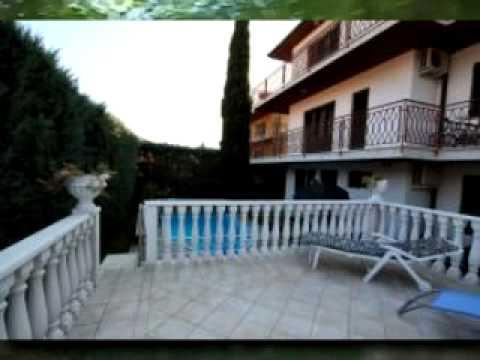 Apartments Butinar, Ankaran, Slovenia