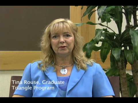 Paralegal certificate - Duke university?