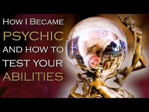 Psychic predictions 2019 trump