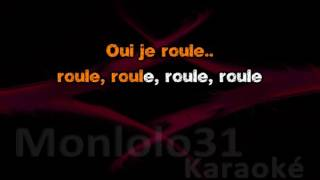 Soprano - roule