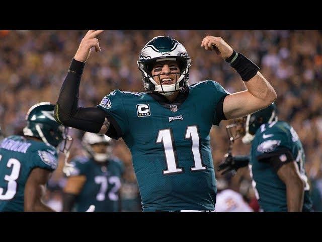 NFL Semaine 3 : les pronostics de TDActu !