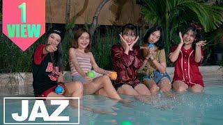 VARINZ x Z TRIP x KANOM - เอ็นดู feat. NONNY9, PONCHET (Cover)I MVP GIRL BAND x NENEY' x N  SAI