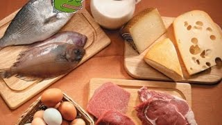 There Is No Big Conspiracy To Suppress Ketogenic Diet Research