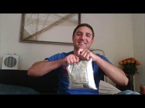 ASMR Crinkle Sounds #2 (Plastic Bags,
