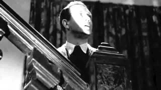 Sherlock Holmes    Faces Death   Trailer 1943