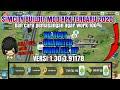Game SimCity Buildit Mod Apk Terbaru Versi 1.30.3.91178