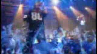 Guns N' Roses - Madagascar