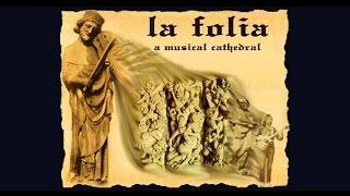 """Joop Schouten (1907-1983) Variaties en Fughetta op """"La Follia"""" Aart de Kort organ Harderwijk"""