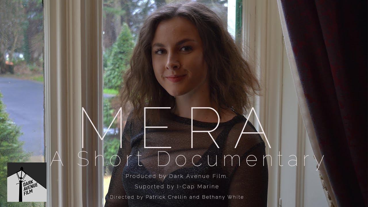 Mera: A Short Documentary