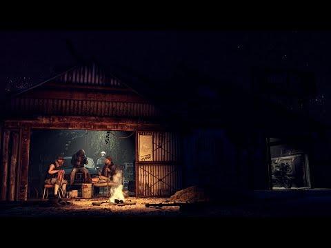 Pubg Telugu Live Ll 1947 Telugu Gamer Live Rush Game Play Ll Stream #281