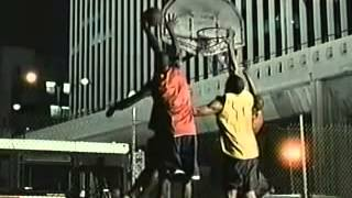 NBA ShootOut 2002   Playstation   Retro Commercial  Trailer   2001   SCEA