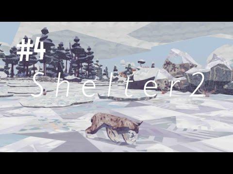 LYLA! - SHELTER 2 (EP.4) |