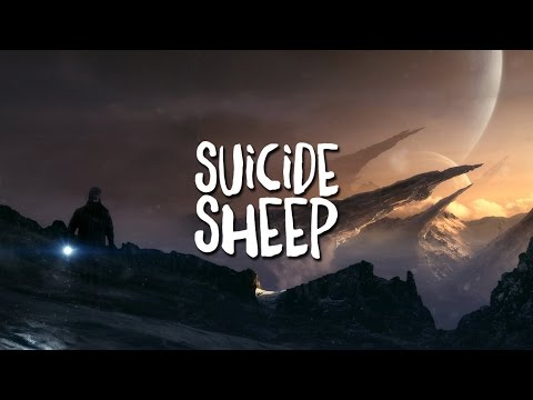 Metric - Collect Call (Adventure Club Dubstep Remix)