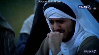 Video Khalifah Trans7 (Hikmah Dibalik Musibah) 30 September 2018 - Ustadz Budi Ashari, Lc download MP3, 3GP, MP4, WEBM, AVI, FLV Oktober 2018