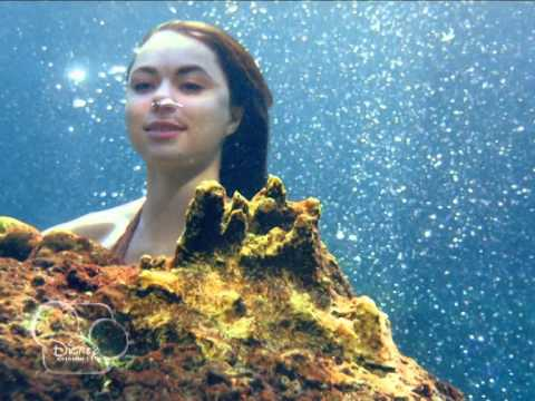 Mako mermaids prvn ervnov t den denn v 15 10 youtube for Mako mermaids dailymotion