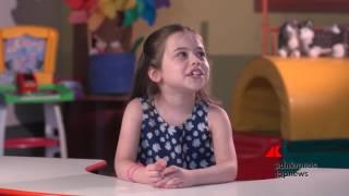 'Che fine ha fatto la cicogna', le divertenti risposte dei bimbi sulla fertilità...
