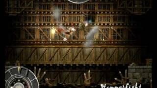 Hammerfight-gameplay