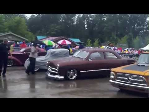 Gatlinburg Car Show YouTube - Gatlinburg car show