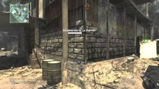 Débat : Le plaisir de jouer aux jeux vidéo - Capetlevrai