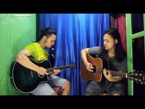ARMADA - Asal Kau Bahagia [Acoustic Cover+Instrumental+Tanpa Vocal]