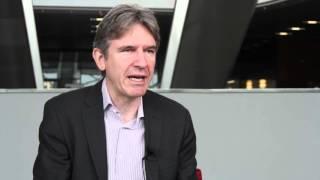 Strategies to reduce graft-versus-host disease (GvHD)