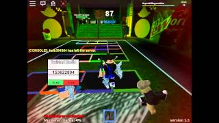 Roblox: Twisted murder music codes and the secret pet code