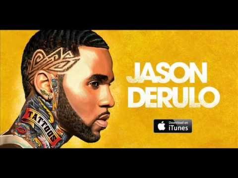 get ugly текст. Jason Derulo - Get Ugly (Mikis Remix) - послушать mp3 на максимальной скорости
