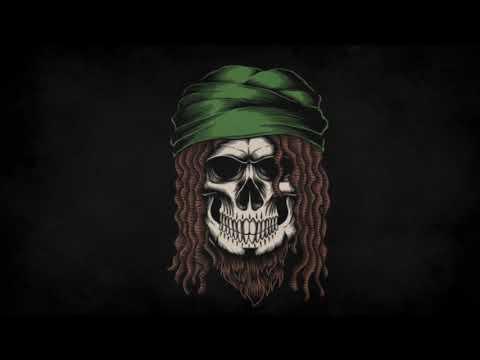 """ESPOIR"" Freestyle Trap Beat Instrumental | Hard Rap Hip Hop Freestyle Beats"