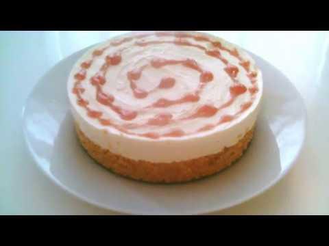recette-de-cheesecake-sans-cuisson-facile-à-réaliser