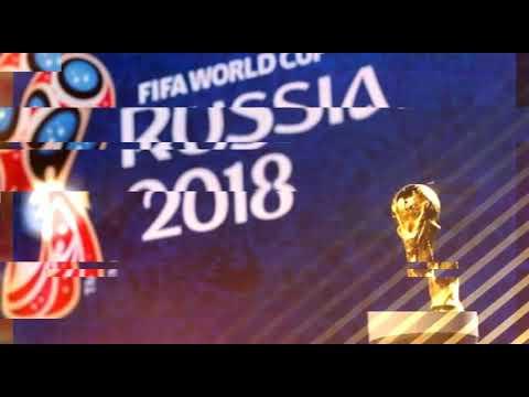 Lagu Resmi Piala Dunia 2018 - MP3.COM