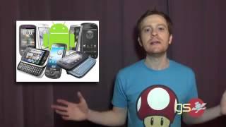 Що краще, Android або iOS !