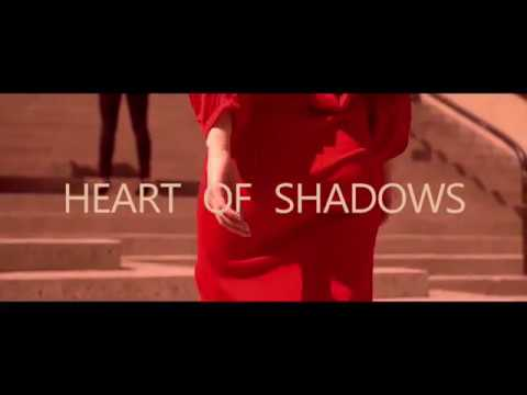 Heart of Shadows Out Now Mp3