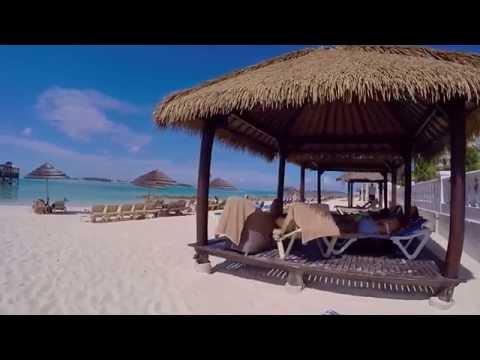 royal bahamian resort walk