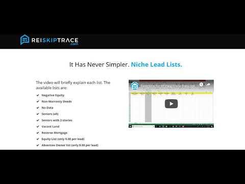 no-data-leads-list