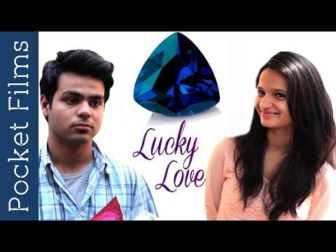 сайт знакомств lucky love