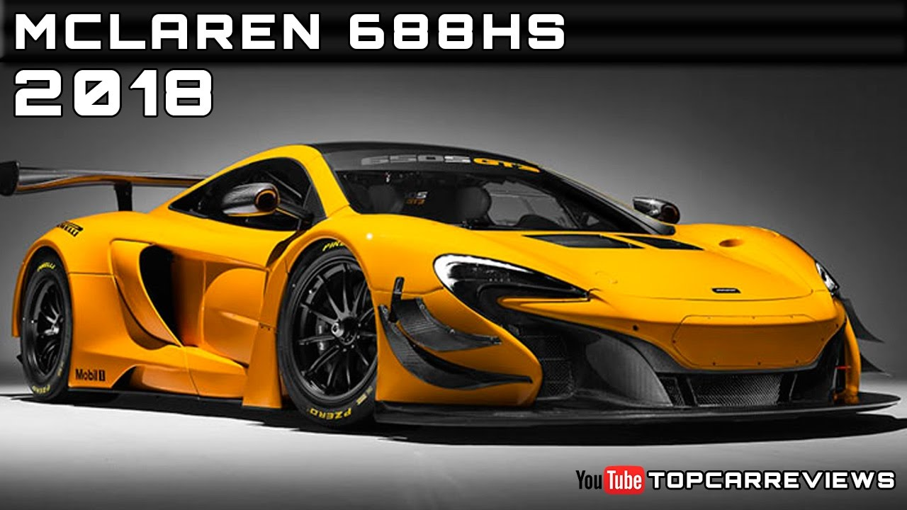 2018 mclaren 570s price. beautiful 2018 with 2018 mclaren 570s price